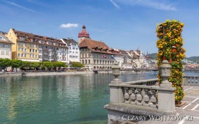 Szwajcaria_1009