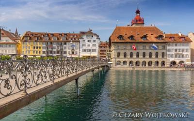 Szwajcaria_1010