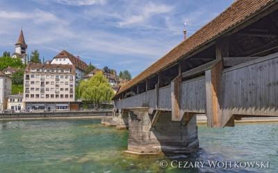 Szwajcaria_1011