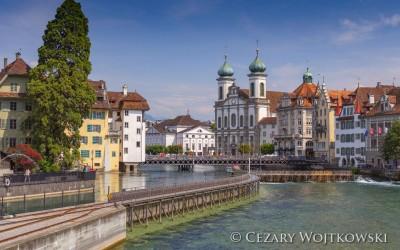 Szwajcaria_1012