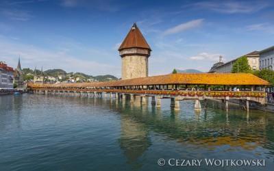 Szwajcaria_1013
