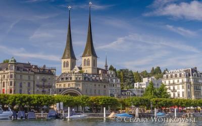 Szwajcaria_1015