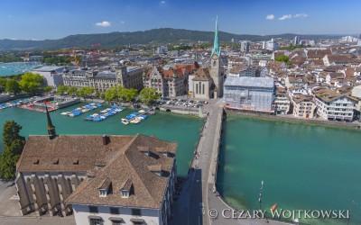 Szwajcaria_1017