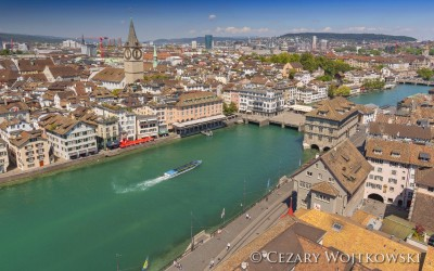 Szwajcaria_1018