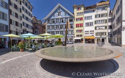 Szwajcaria_1020