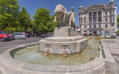 Szwajcaria_1022