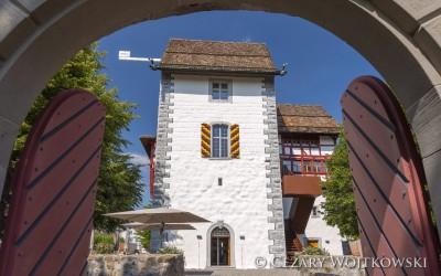 Szwajcaria_1023