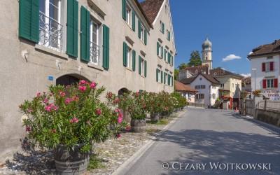 Szwajcaria_1024
