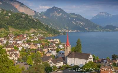 Szwajcaria_1025