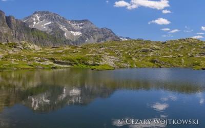 Szwajcaria_1028