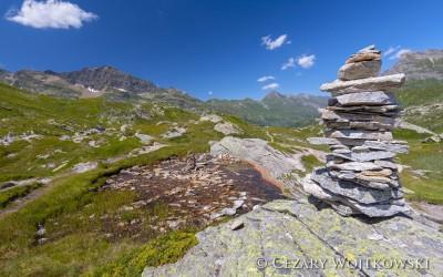 Szwajcaria_1031