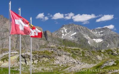 Szwajcaria_1035