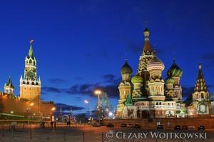 Moskwa_1001