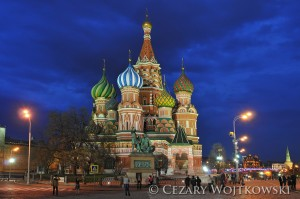 Moskwa_1002