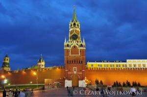 Moskwa_1003