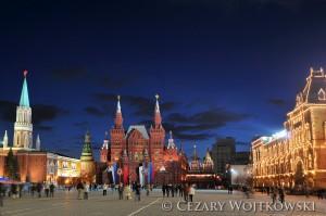 Moskwa_1006