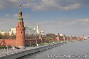 Moskwa_1010