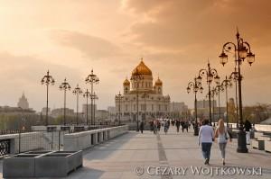 Moskwa_1011