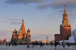 Moskwa_1012