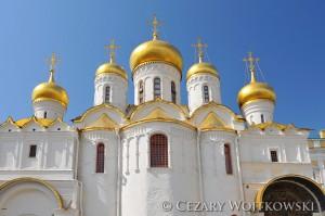 Moskwa_1014