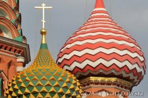 Moskwa_1018