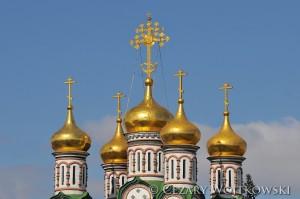 Moskwa_1021
