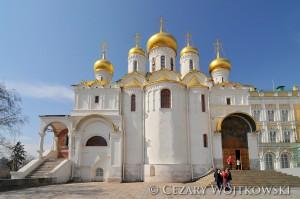 Moskwa_1022