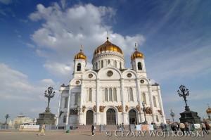 Moskwa_1025