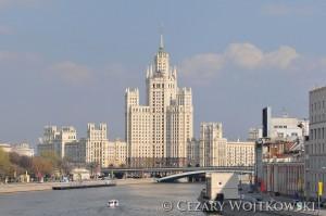 Moskwa_1026