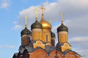 Moskwa_1030