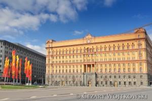 Moskwa_1033