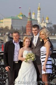 Moskwa_1044