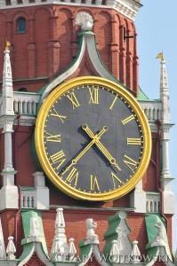 Moskwa_1047