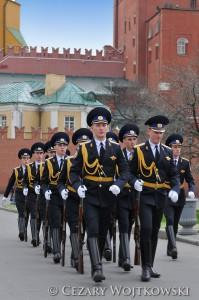 Moskwa_1048