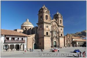 Cusco_1001