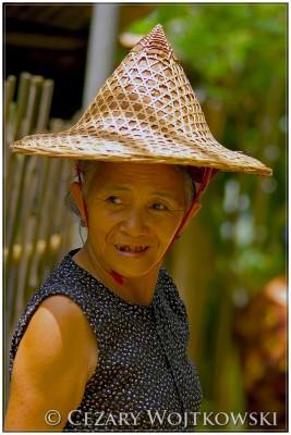 Birma_1002