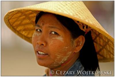 Birma_1004