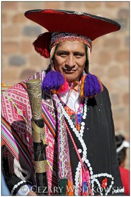 Cusco_1017