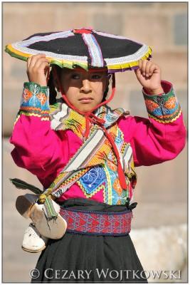 Cusco_1029