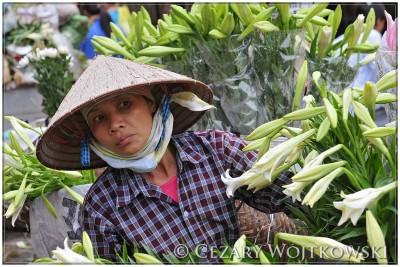 Hanoi_1014