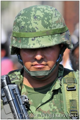 Meksyk2_1045