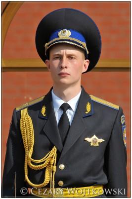 Moskwa_1046