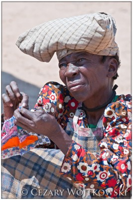 Namibia_1114