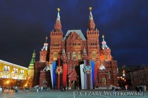 Moskwa_1004