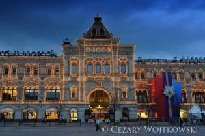 Moskwa_1005