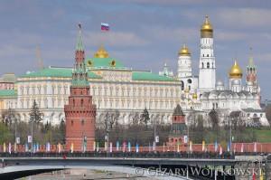 Moskwa_1008
