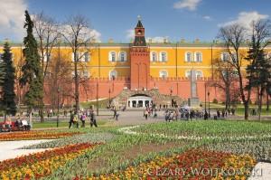 Moskwa_1009