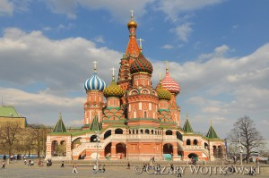 Moskwa_1013