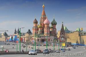 Moskwa_1015