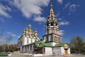 Moskwa_1019